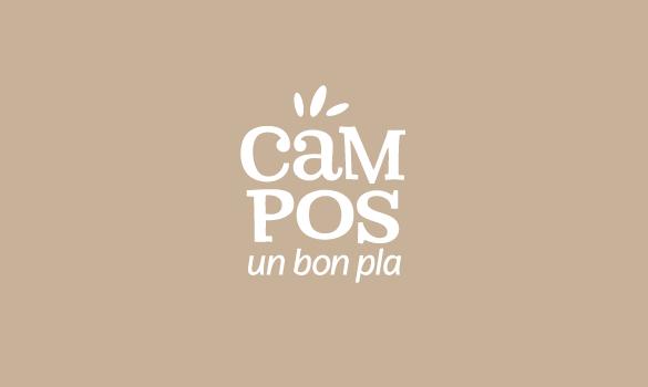 Campos un Bon Pla