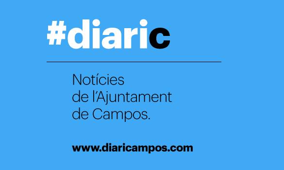 Diari Campos