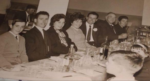 Sor Francisca Gayà Mas, 50 anys de fidelitat